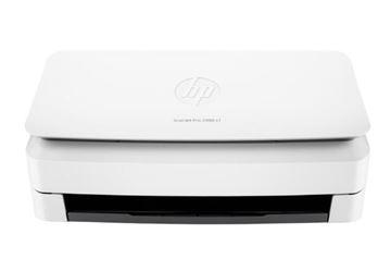 图片 惠普(HP) ScanJet Pro 2000 s1扫描仪