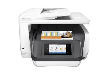 图片 HP OfficeJet Pro 8730 多功能一体打印机