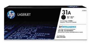 图片 惠普(HP)CF231A 31A 黑色 硒鼓 适用于LaserJet Ultra M206 M230sdn