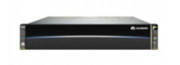 图片 华为 HUAWEI OceanStor 2200 V3 服务器