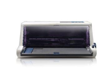 图片 映美(Jolimark) FP-560K 24针82列针式打印机
