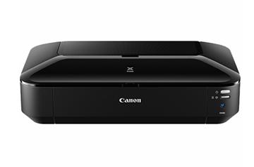图片 佳能(CANON) IX6880  喷墨打印机 A3幅面 iX6880 支持无线网络打印 打印速度14.5ipm 一年上门-