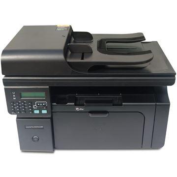 图片 惠普 (HP)  LaserJet Pro M1219NF MFP 多功能一体机