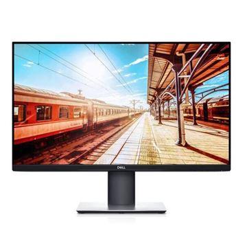 图片 戴尔 P2719H 电脑显示器 27英寸微边框 IPS屏(计价单位:台)