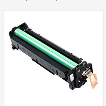图片 天威(PrintRite)CF230A 黑色粉盒 带芯片 1600页打印量 适用机型:M203d/M203dn/M203dw/M227fdn/M227fdw/M227sdn 单支装