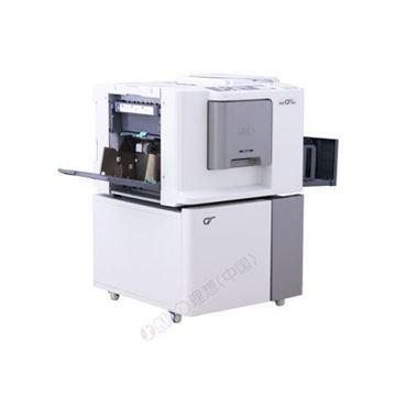 图片 理想(RISO) CV1865 一体化速印机 130页/分钟