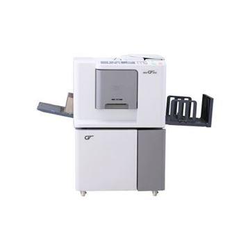 图片 理想(RISO)CV1855 一体化速印机 130页/分钟