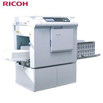 图片 理光(Ricoh)DD 5440c 桌面式数码制版印刷机