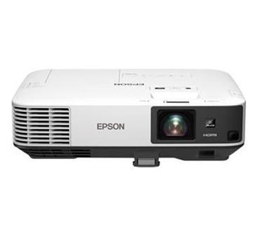 图片 爱普生(EPSON) CB-2265U 投影仪