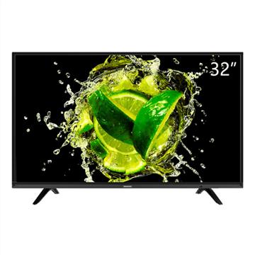图片 创维(Skyworth)32E382W 32英寸2K智能液晶电视机 支持有线/无线连接 1366x768分辨率 LED显示屏 二级能效