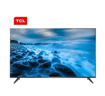 图片 TCL 43A260J 43英寸液晶电视机 1920*1080分辨率 支持网络连接 LED显示屏 一年保修-
