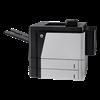 图片 惠普(HP)LaserJet Enterprise M806dn A3黑白激光打印机